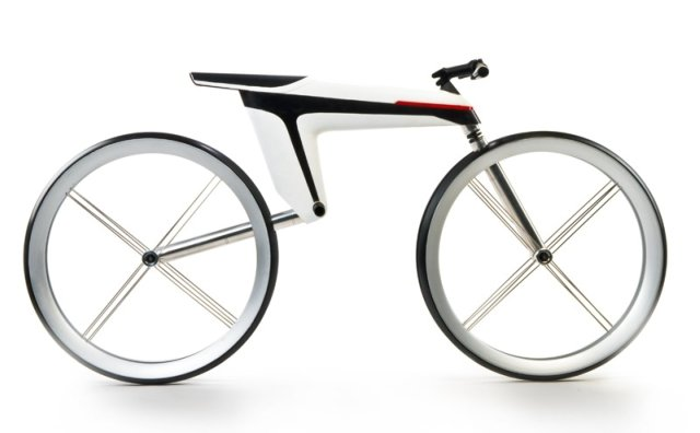 hmk561ultralightmotorbike01