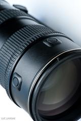 Nikon-70-200VR (Luc Lavigne) Tags:  luc lavigne