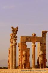 IMG_3020 (Sam's Exotic Travels) Tags: iran persia unesco worldheritagesite persepolis achaemenid takhtejamshid parseh persianempire farsprovince throneofjamshid