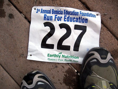2010-03-21_benicia_run_for_education.jpg
