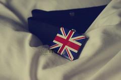 British Belt.. (- M7D . S h R a T y) Tags: uk black project belt mine unitedkingdom british wordsbyme london2010 allrightsreserved