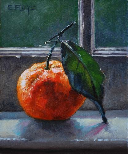 20100308 clementine