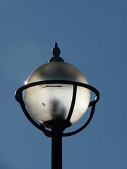 Lamp, by didbygraham on Flickr