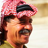 A smile from Jordan (... Arjun) Tags: red portrait 15fav man color colour colors smile scarf square iso100 sketch ancient ruins colorful asia colours roman teeth traditional picture middleeast kingdom moustache jordan study photograph squareformat safe colourful turban mustache f56 wrinkles antioch wrinkle description representation jerash 2010 headdress portrayal likeness checked 105mm grecoroman depiction decapolis crowsfeet 500x500 gerasa hashemite canonef24105mmf4lis jarash visualrendering bluelist جرش canoneos5dmarkii canon5dmarkii pompeiioftheeast 32°16′2021″n35°53′2903″e thecityof1000columns
