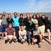 San Rafael Excursion - Mendoza, Argentina Study Abroad