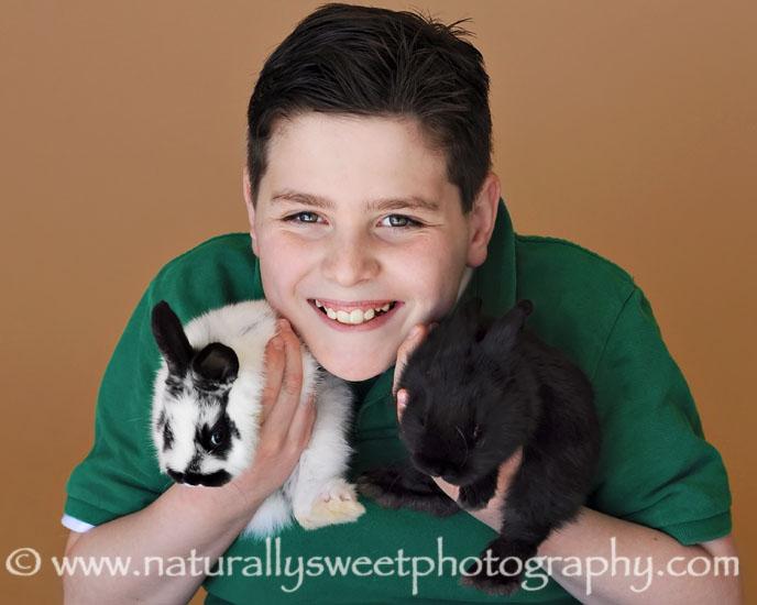 J bunny 2 rs
