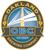 oakland-brewing