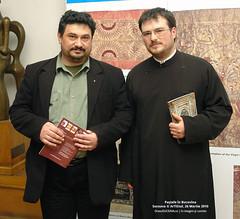 26 Martie 2010 » Paştele în Bucovina