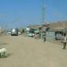 Tog Wajaale (Somaliland/Somalia) - Somali-Ethiopian border