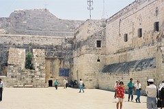 ベツレヘム(イスラエル)