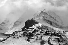 Steens Mountains (Jay Williams Photography) Tags: travel mountain oregon roadtrip easternoregon steensmountains