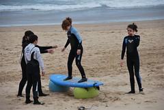 DSC_2002 (edm surf pielagos) Tags: del de y 27 marzo clase limpieza liencres
