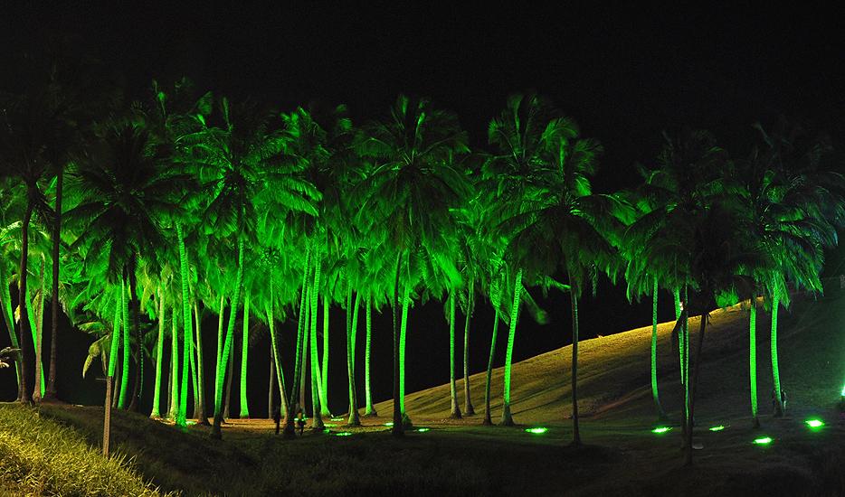 soteropoli.com fotos fotografia de ssa salvador bahia brasil brazil 461 anos 2010  by tunisio alves (6)