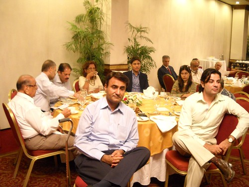 rotary-29-march-2010-06