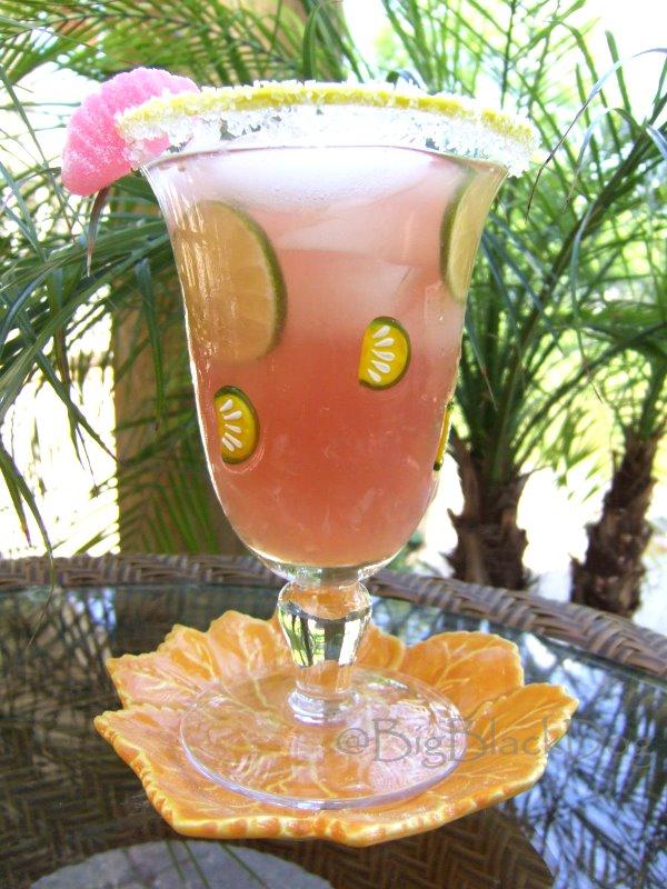 lemonade3