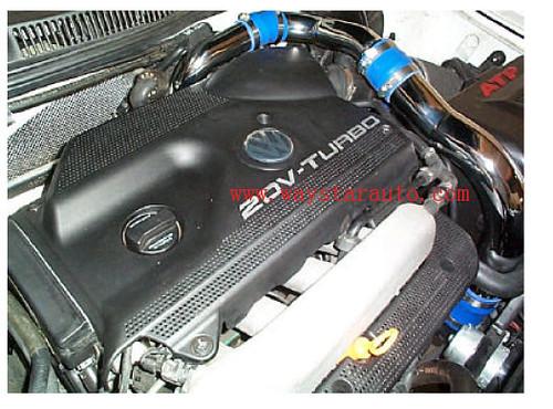 VW-1.8T-kits-installation-p