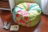 Bean Bag Chair for Adults Tutorial