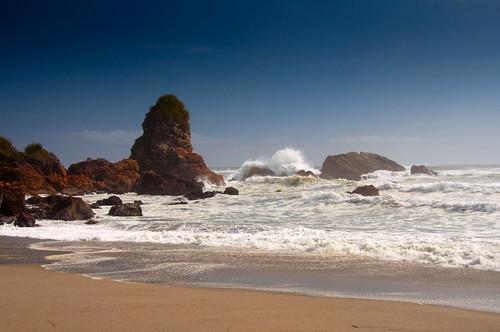 West Coast 05