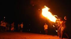 fogo5