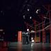 TEDxCarletonU Speaker Jesse Stewart
