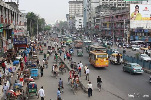 Bangla  (39)
