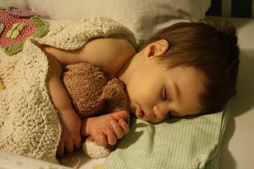 20100401-Napping
