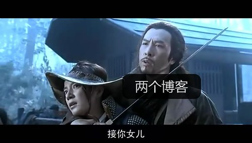 甄子丹赵薇倾情打造:《锦衣卫》乐视在线观看 | 爱软客