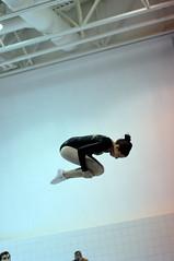 cadj_434 (gigquest) Tags: united trampoline gymnastics dmt