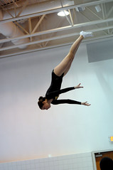 cadj_502 (gigquest) Tags: united trampoline gymnastics dmt