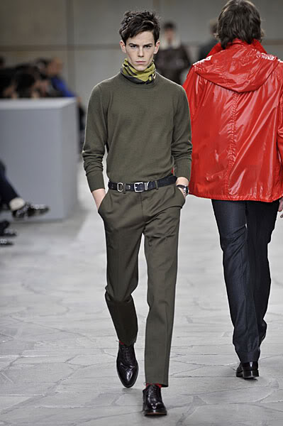 Jeremy Young2034_FW09_Paris_Hermes(lizzylily@mh)