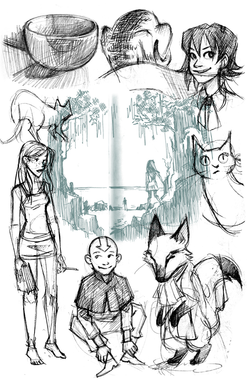 sketchpage_4_8_10