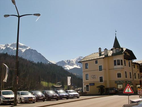 Berchtesgaden 2010-04-07 08