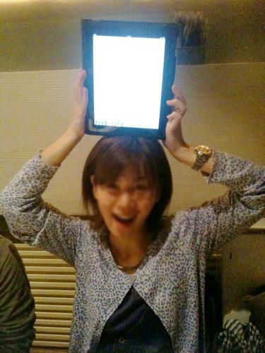 iPad_appbank03