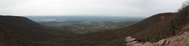 Jakabhegy, Zsongorkö