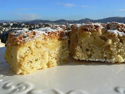 gâteau aux pommes et à l'anis.jpg
