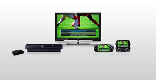 PlayTV