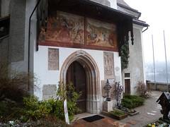100414_Hallstatt 109 (Tauralbus) Tags: friedhof cemetery austria österreich oberösterreich weltkulturerbe hallstatt upperaustria unescoweltkulturerbe
