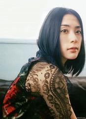 eri_fukatsu27
