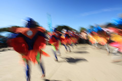 Colors in Motion (FOTOGRAFI by:Omar S. Gallinero) Tags: canon southeastasia philippines festivals province gcc mindanao fotografi ef70200f4l ef1740f4l gensan polomolok generalsantoscity philippinefestivals southcotabato saranganiprovince maitum gensantoscity gensancameraclub canon5dmkii omargallinero omarsgallinero bangsifestival gensanphotographer bangsirepublic