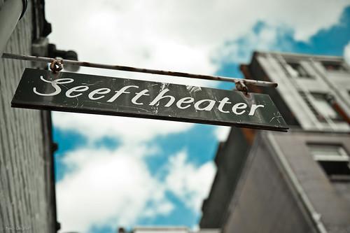 Seeftheater