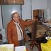 Faustino Delgado Photo 2