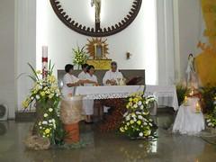 EasterSun2010151