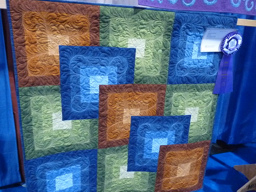 mqx-quilts 092