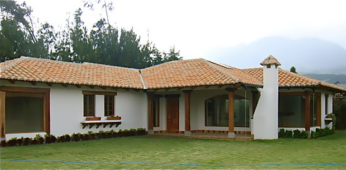 4534397830 fc3b38b865 Ecuador MLS Update July 2010