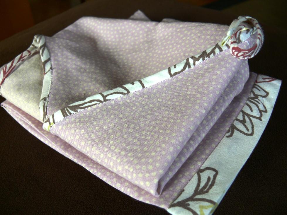 Baby-Kimonos-13