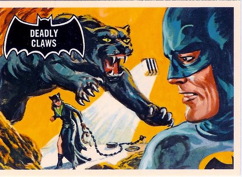 batmanblackbatcards_34_a