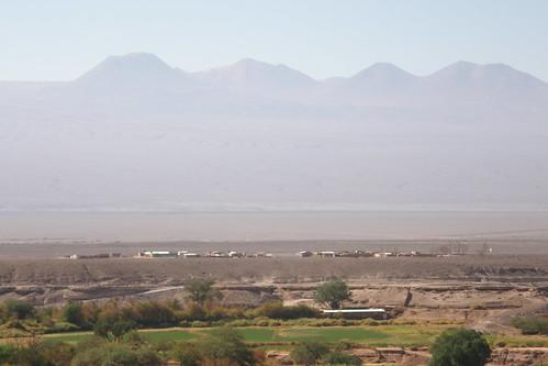 20100403018