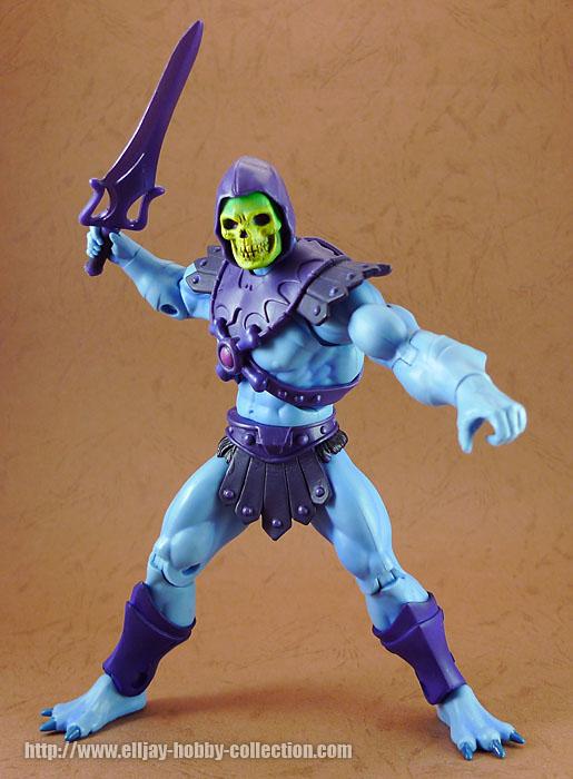 Skeletor (14)