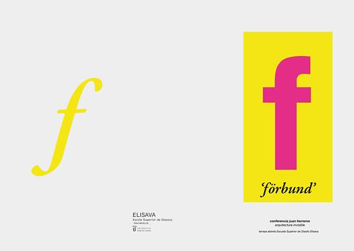 forbunfinal