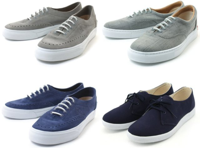 alife-summer-2010-footwear-front